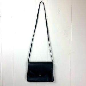 FREE ADD ON ✨ H&M Black Crossbody Bag
